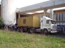 container_2010.jpg
